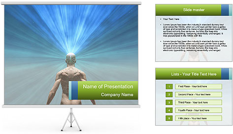 0000073044 PowerPoint Template