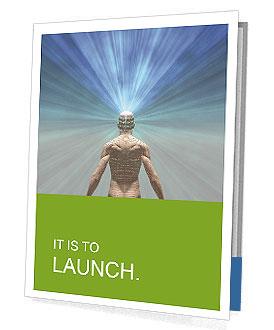 0000073044 Presentation Folder