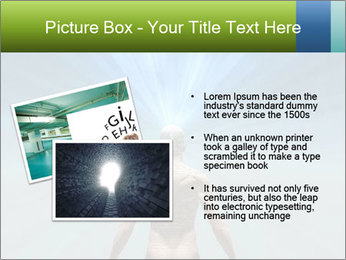 0000073044 PowerPoint Templates - Slide 20