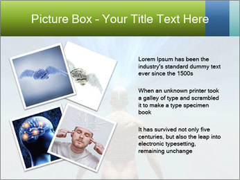 0000073044 PowerPoint Templates - Slide 23