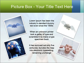 0000073044 PowerPoint Templates - Slide 24