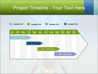 0000073044 PowerPoint Templates - Slide 25
