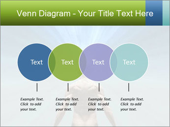 0000073044 PowerPoint Templates - Slide 32