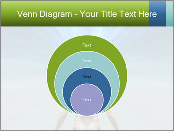 0000073044 PowerPoint Templates - Slide 34