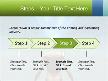 0000073044 PowerPoint Templates - Slide 4