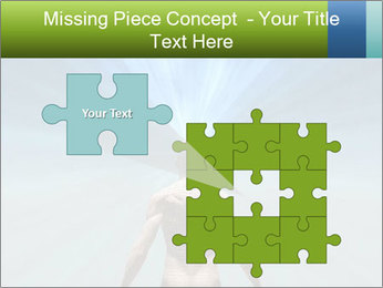 0000073044 PowerPoint Templates - Slide 45