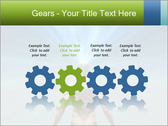 0000073044 PowerPoint Templates - Slide 48