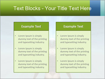 0000073044 PowerPoint Templates - Slide 57