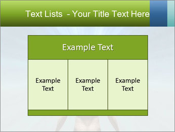0000073044 PowerPoint Templates - Slide 59