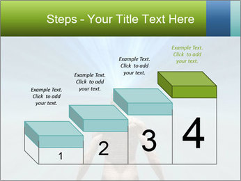 0000073044 PowerPoint Templates - Slide 64