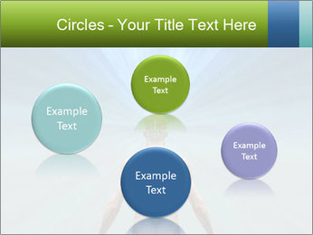 0000073044 PowerPoint Templates - Slide 77
