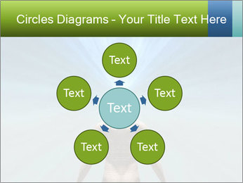 0000073044 PowerPoint Templates - Slide 78