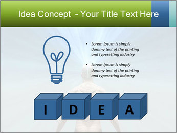 0000073044 PowerPoint Templates - Slide 80