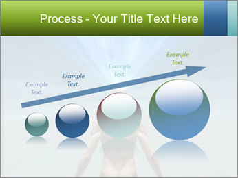 0000073044 PowerPoint Templates - Slide 87