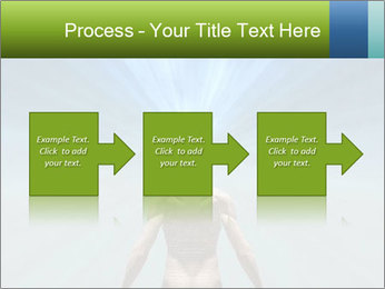 0000073044 PowerPoint Templates - Slide 88