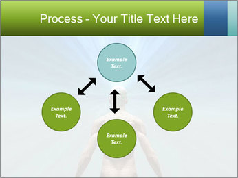0000073044 PowerPoint Templates - Slide 91