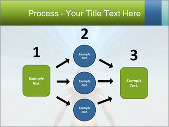 0000073044 PowerPoint Templates - Slide 92