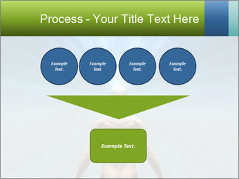 0000073044 PowerPoint Templates - Slide 93
