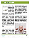 0000073044 Word Template - Page 3