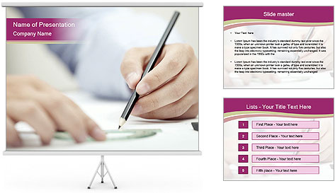 0000073045 PowerPoint Template
