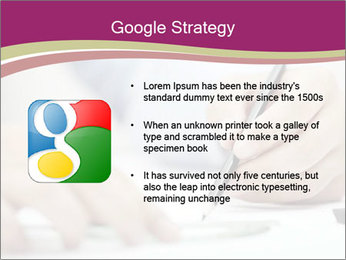 0000073045 PowerPoint Template - Slide 10