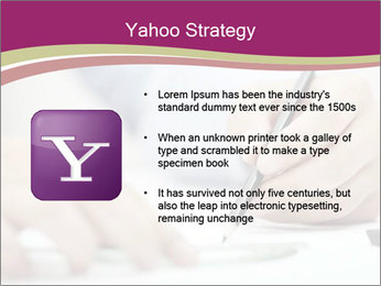 0000073045 PowerPoint Templates - Slide 11