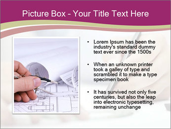 0000073045 PowerPoint Templates - Slide 13
