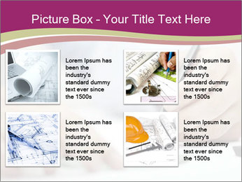 0000073045 PowerPoint Templates - Slide 14