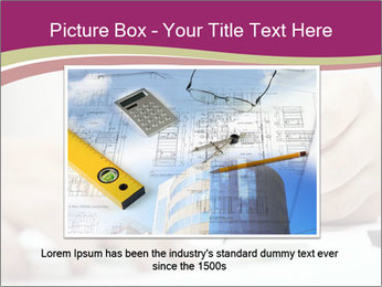 0000073045 PowerPoint Template - Slide 15