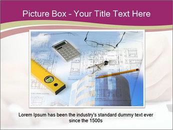 0000073045 PowerPoint Templates - Slide 15