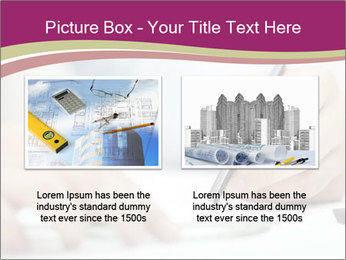 0000073045 PowerPoint Template - Slide 18