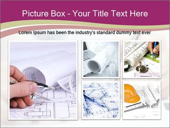 0000073045 PowerPoint Templates - Slide 19