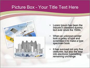 0000073045 PowerPoint Templates - Slide 20
