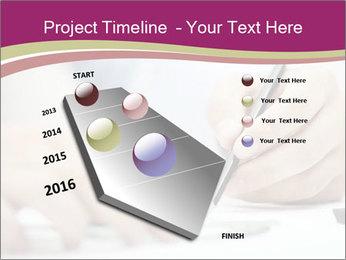 0000073045 PowerPoint Templates - Slide 26