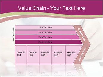 0000073045 PowerPoint Templates - Slide 27
