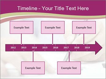 0000073045 PowerPoint Templates - Slide 28