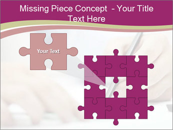 0000073045 PowerPoint Template - Slide 45
