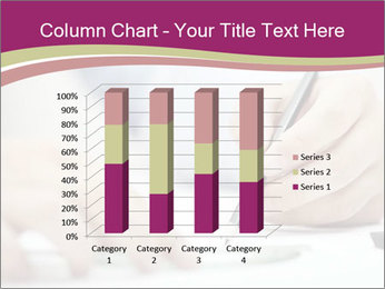 0000073045 PowerPoint Templates - Slide 50