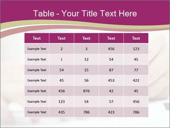 0000073045 PowerPoint Templates - Slide 55