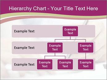 0000073045 PowerPoint Templates - Slide 67