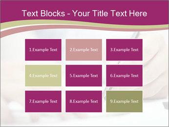 0000073045 PowerPoint Templates - Slide 68
