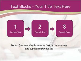 0000073045 PowerPoint Templates - Slide 71