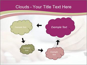 0000073045 PowerPoint Templates - Slide 72
