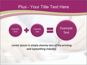 0000073045 PowerPoint Templates - Slide 75