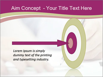 0000073045 PowerPoint Template - Slide 83