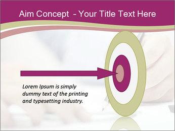 0000073045 PowerPoint Templates - Slide 83