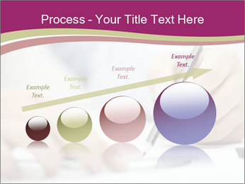 0000073045 PowerPoint Template - Slide 87