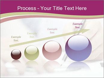 0000073045 PowerPoint Templates - Slide 87