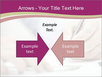 0000073045 PowerPoint Templates - Slide 90