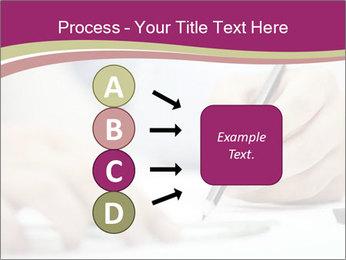 0000073045 PowerPoint Templates - Slide 94